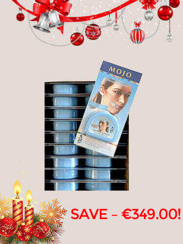 Mojo Magic Adult
